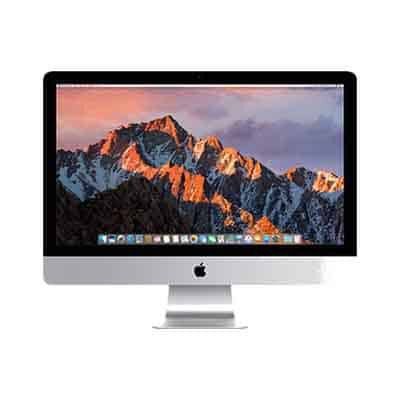Επισκευή Mac