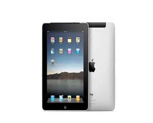 Επισκευή_iPad_1