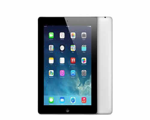 Επισκευή_iPad_3