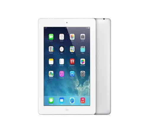 Επισκευή_iPad_4