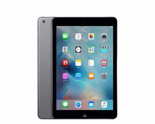 Επισκευή_iPad_Air