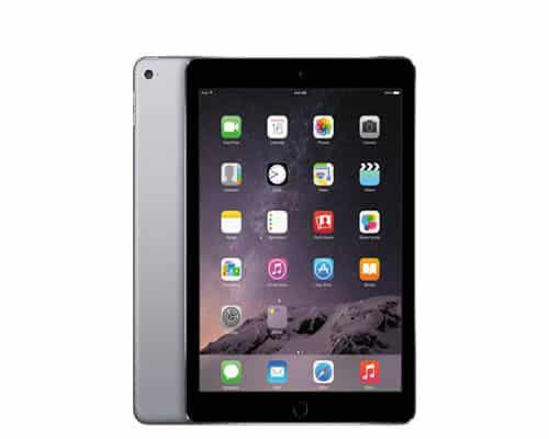 Επισκευή_iPad_Air_2
