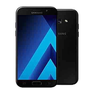 Επισκευής Galaxy A5 2017
