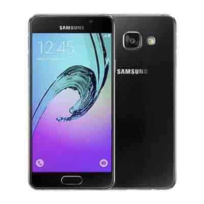 Επισκευής Galaxy A7