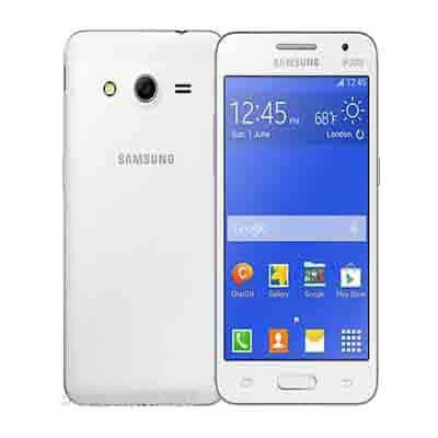 Επισκευής Galaxy Core 2