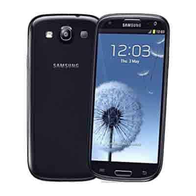 Επισκευής Galaxy S3